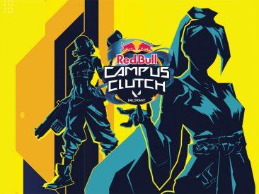 red-bull-campus-clutch